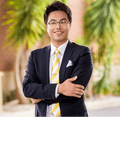 Ray Lin, Ray White - Tarneit
