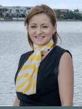 Penny Papazis, Ray White - Port Adelaide RLA236043