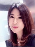 Lucy Jiang, Auricco & Co