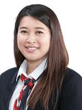 Huong Ho, Barry Plant - Springvale