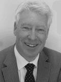 Kevin Murphy, LJ Hooker - Brighton (RLA241894)
