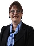 Helen Newall,