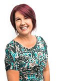 Colleen Brunt, Prestige Property Agents - PARADISE POINT