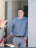 Brendon Joynson, Ferry Property - Townsville