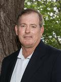 Paul Apel, McGrath - Toowoomba