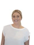 Jessica Marks, N G Farah Real Estate - Kingsford