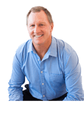 Gordon McPherson, Century 21 On Duporth - Maroochydore