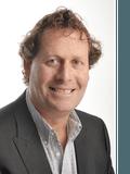 Brendan Collopy, Bonaccorde Property Services - Mount Martha