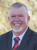 Steve Cooper, Elders Real Estate - Mildura / Wentworth / Robinvale