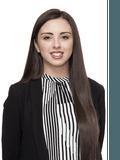 Tiffany Loverso, Grants Estate Agents