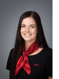 Ellie Walker, Elders Real Estate - Burnie