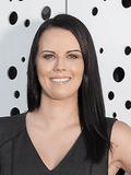 Cheyenne Newman, McGrath - PARADISE POINT