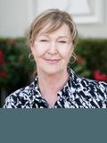Donna Garnett, Salt Property Group - Applecross
