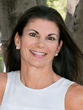 Lisa Cowan, McGrath Estate Agents - Wilston