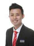 Edward Lim,