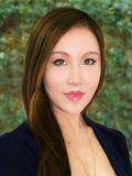 Chelsea Wang,