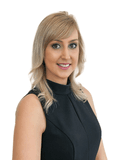Caitlin Wright, Elders Real Estate - Toowoomba