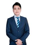 Jun Chen,