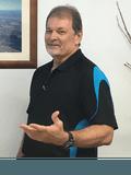 Stan Cooke, Cooke Property Agents - Rockhampton