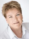 Maureen Harris, LJ Hooker - Redland Bay / Macleay Island