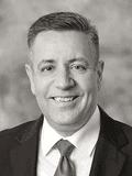George Bournou, Granger Estate Agents - Melbourne & Mornington Peninsula