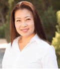 LE THAO HUYNH, Century 21 Theresa Huynh - Springvale