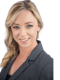 Candice Quinn, Canmarket Property - BUDDINA