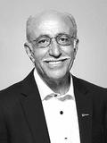 Mario Bucciarelli, LJ Hooker - Ashfield