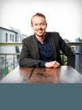 Samuel Farrell, Lets Rent - BALMAIN