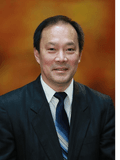 Michael Lin, Dragon Realty