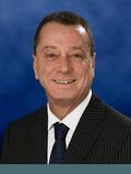 Andre Manzoni, Mandurah Estate Agency - Mandurah