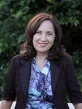 Karen Crasto, Argy Property - Kogarah