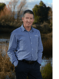 Martin O'Byrne, Roberts Real Estate - Tamar Valley