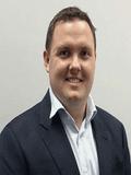 Gerard Haines, Metropole Properties Sydney  - EDGECLIFF