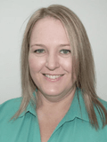 Sarah Wolter, Residential Letting & Management Experts - MORPHETT VALE