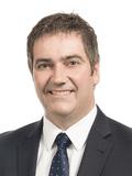 Jon McKenna, Nelson Alexander Real Estate - Brunswick