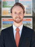 Robert Verhagen, Integrity Real Estate (Yarra Valley) Pty Ltd - Yarra Glen
