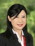 Cecilia Wong,