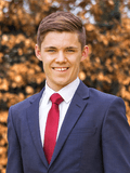 Nathan Willoughby, Philip Webb - Doncaster East