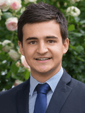 Daniel Rasile, Fletchers - Manningham