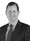 Cameron Fisher, Changing Places Real Estate Consultants - Melbourne