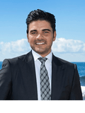 Nader Hotait, Ray White - Maroubra / South Coogee
