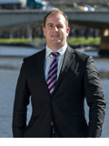 Brad Morgan, Pride Real Estate - PRAHRAN