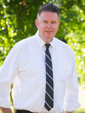 Andrew Pink, Combined Real Estate - Camden & Narellan