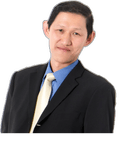 Kenneth Mow, Jensen Property - Yeronga