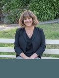 Rae Smith, Flanagan Residential Pty Ltd - LAUNCESTON