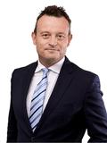 David Thiessen, Brad Teal Real Estate Pty Ltd - Ascot vale