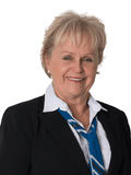 Suzanne Annabel, First National - Mooloolaba