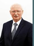 Robert Funston, First National Bayswater - BAYSWATER
