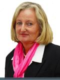 Angela Hocking,